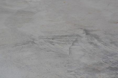 concrete_PU1
