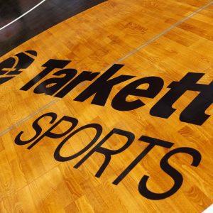 Tarkett Sport
