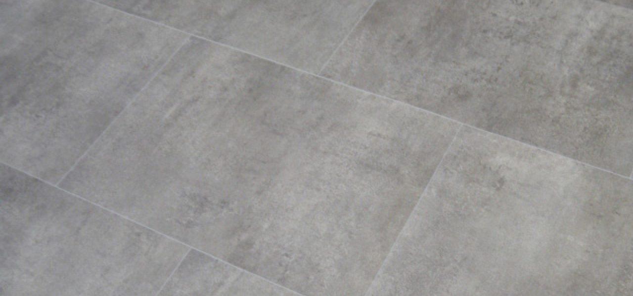 Iq Optima Tarkett Dias Flooring