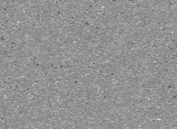 sol-pvc-tarkett-iq-granit-gris-souris