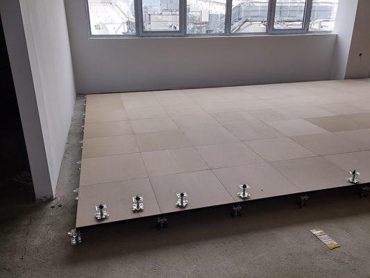 Double Floor 2a 533x400