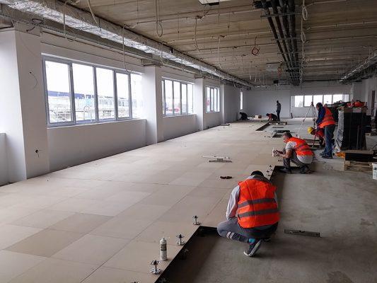 Double Floor 3a 533x400