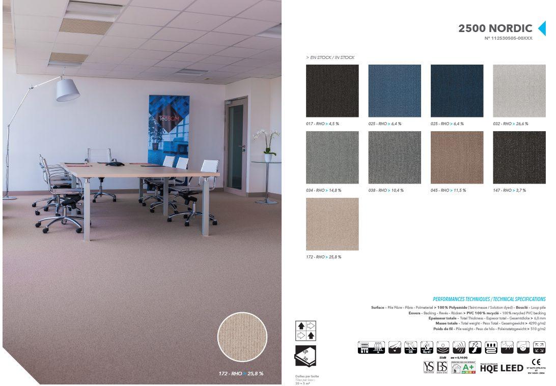Interesting Tile And Carpet Stores Ideas Design