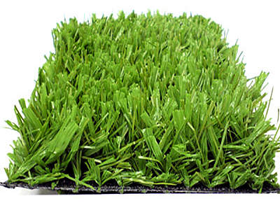 artificial-turf-multisport