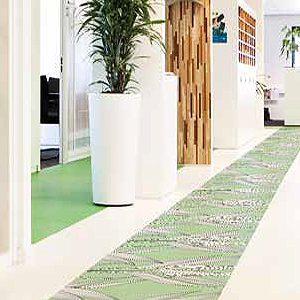 Обновяване на подове с добавяне на дизайн