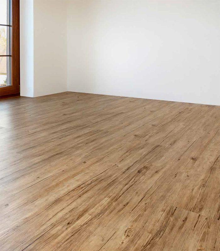 vinyl-pvc-flooring