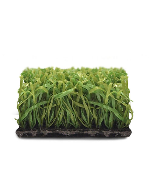 0008_RealTurf-Golf-Pro-technology-in-your-playing-field