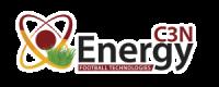 logoenergyc3n-300x133-1