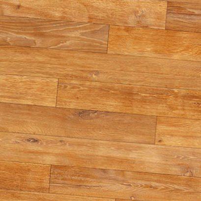 PVC подова настилка Fatra Wood