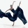 Настилка за танцувална сцена Ballerina на Graboplast