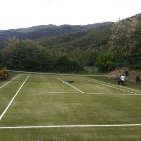 Tenis Kort S Anton 3 280x280